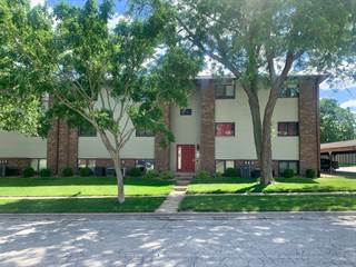 Townhouse for sale in 1920 Tracy Drive 1, Bloomington, IL, 61704