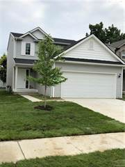 Single Family for sale in 15886 Athens, Greater Mount Clemens, MI, 48035