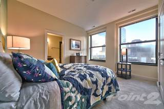 Apartment for rent in First National Apartments - Vault, Richmond, VA, 23219