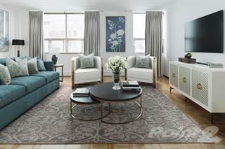 Apartment for rent in Halifax Apartments - One Bedroom - Scotia Tower, Halifax, Nova Scotia
