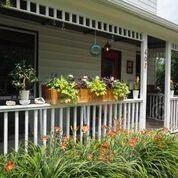 Single Family for sale in 407 E Madison, Fairfield, IA, 52556