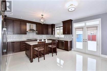 Tremendous For Rent 20 Nicort Rd King Ontario L7B0B6 More On Point2Homes Com Download Free Architecture Designs Rallybritishbridgeorg