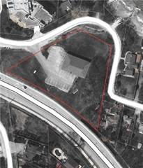 Comm/Ind for sale in 500 Ontario St, Collingwood, Ontario