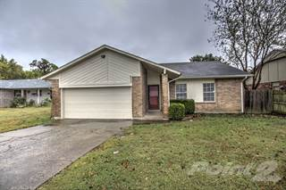 Single Family for sale in 6229 S 31st West Avenue , Tulsa, OK, 74132
