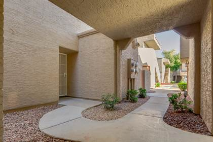 Residential Property for sale in 2834 S Extension Road 1025, Mesa, AZ, 85210