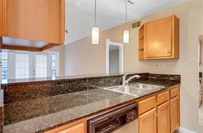 Apartment for rent in 1445 Monroe Dr NE COVID 19 RELIEF PROGRAM, Atlanta, GA, 30324
