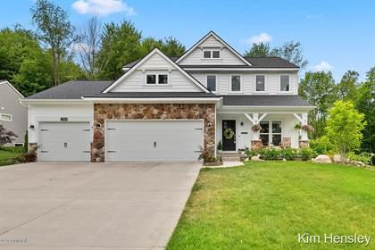 Residential Property for sale in 2758 W Morgan Trail NE 133, Algoma, MI, 49341