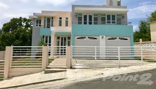 Residential Property for rent in No address available, Fajardo, PR, 00738