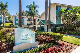 Apartment for rent in Sunterra - Avalon, Oceanside, CA, 92056