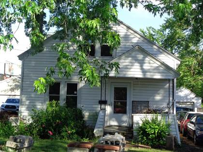 Residential Property for sale in 5 SELDON ST, Schenectady, NY, 12304
