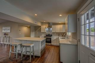 Single Family for sale in 8350 E Shiloh Street, Tucson, AZ, 85710