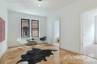 Residential Property for rent in 787 East 10th Street 2F, Brooklyn, NY, 11230