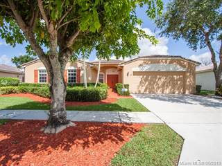 Single Family en venta en 2033 SW 119th Ave, Miramar, FL, 33025
