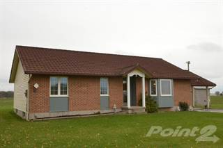 Residential for sale in 310 Sweets Corners Road, Haldimand County, Ontario