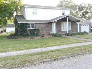 Single Family for sale in 111 Lincoln Street, Galatia, IL, 62935