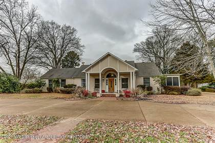 Residential Property for sale in 113 Church Street, Senatobia, MS, 38668