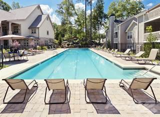 Apartment for rent in Walton at Columns Drive - D Forest Hill 3 Bed/3 Bath, Marietta, GA, 30067