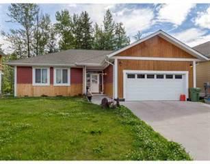 Condo for sale in 2 AURORA AVENUE, Smithers, British Columbia, V0J2N2