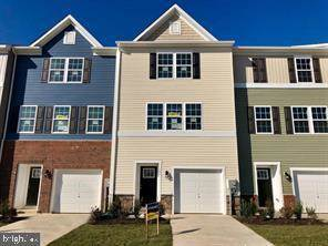 Townhouse for rent in 151 VESPUCCI LANE, Martinsburg, WV, 25404