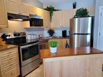Single Family for sale in 240 Spruce Ridge Road 416, Spruce Grove, Alberta, T7X0G5