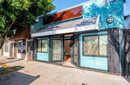 Residential Property for sale in 10020 S Main Street, Los Angeles, CA, 90003