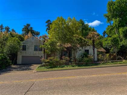 Residential Property for sale in 458 W Colorado Boulevard, Dallas, TX, 75208