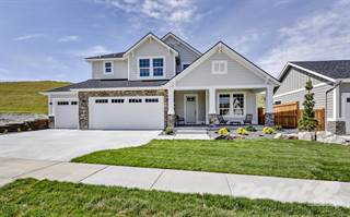 Residential Property for sale in 3630 W Miners Farm Dr Boise ID 83714, Hidden Spring, ID, 83714