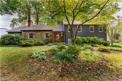Residential Property for sale in 3925 Madison Avenue, Greensboro, NC, 27410