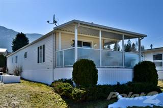 Residential Property for sale in 2932 Buckley Road, Sorrento, British Columbia, V0E 2W1