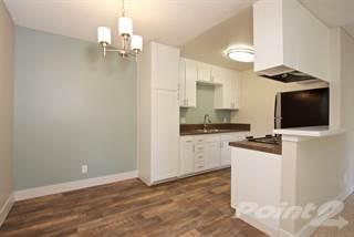 Apartment for rent in The Cove La Mesa - 2 Bedroom 1 Bath, La Mesa City, CA, 91942