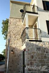 Apartment for rent in Hickory Street Lofts, Denton, TX, 76201