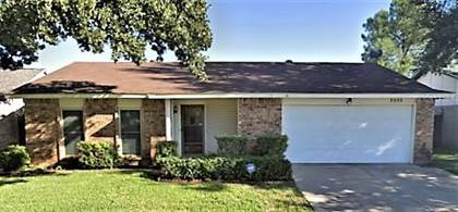Residential Property for sale in 7005 Forestview Drive, Arlington, TX, 76016