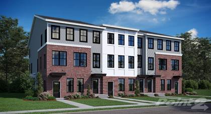 Multifamily for sale in 12 Kelly Way, Tinton Falls, NJ, 07724
