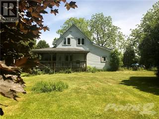 Single Family for sale in 21 RUSK LANE, South Bruce Peninsula, Ontario
