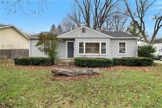 Single Family for sale in 11965 STARK Road, Livonia, MI, 48150