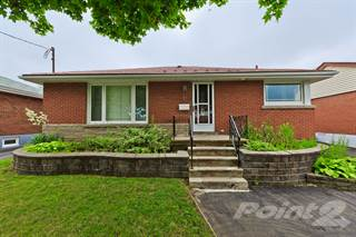 Residential Property for sale in 14 Orphir Road, Hamilton, Ontario