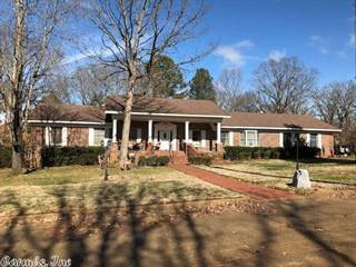 Single Family for sale in 3345 Shade Tree Drive, Batesville, AR, 72501
