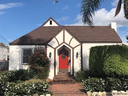 Residential Property for sale in 2574 Lime Avenue, Long Beach, CA, 90806