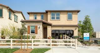 Single Family for sale in 4884 S Apricot Way, Ontario, CA, 91762