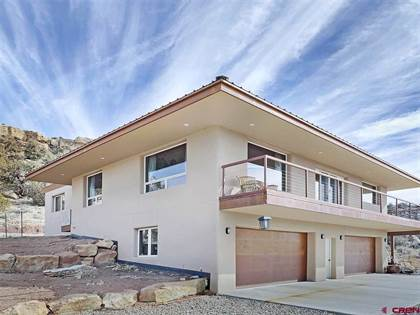Residential Property for sale in 20615 Road G, Cortez, CO, 81321