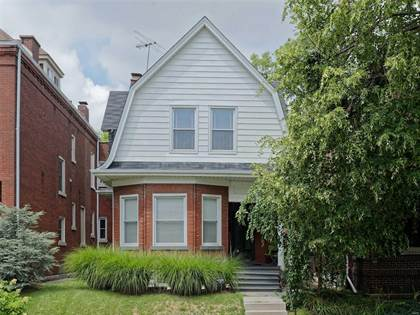 Residential Property for sale in 2349 Tennessee Avenue, Saint Louis, MO, 63104