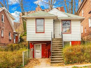 Single Family for sale in 5455 Sylvan Avenue, Bronx, NY, 10471