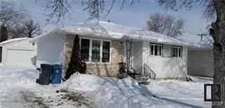 Single Family for sale in 107 Crofton BAY, Winnipeg, Manitoba, R2M2E4