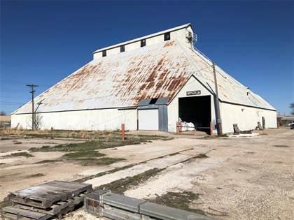 Commercial for rent in 397 S 8th Street, Abilene, TX, 79602