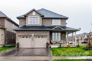 Residential Property for sale in 91 Whistler Street, Hamilton, Ontario