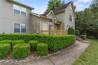 Single Family for sale in 308 London Pointe Court, Virginia Beach, VA, 23454