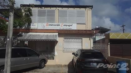 Residential Property for sale in Cabo Alverio St, San Juan, PR, 00918
