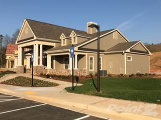 Houses Amp Apartments For Rent In Claiborne County Tn From