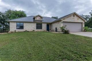 Single Family for sale in 106 Oleander, Buchanan Dam, TX, 78609