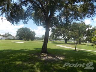 Residential Property for sale in 114 E HAMPTON, Auburndale, FL, 33823